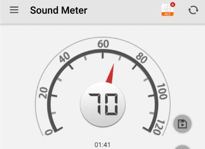 6-mph