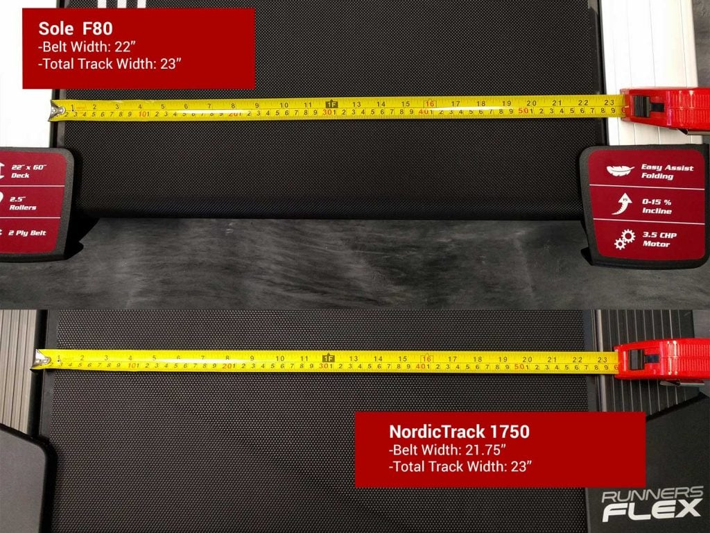 F80-vs-1750---Belt-Width