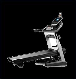 ProForm Pro 2000 Tradmill