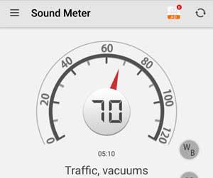 sound-meter (1)