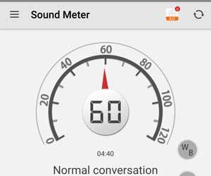 sound-meter (2)