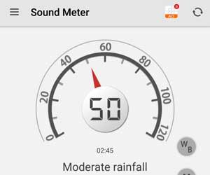 sound-meter (3)