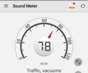 sound-meter (4)