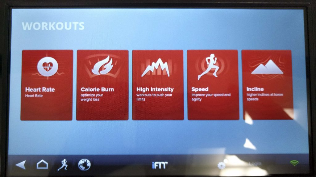 x11i-workouts_1