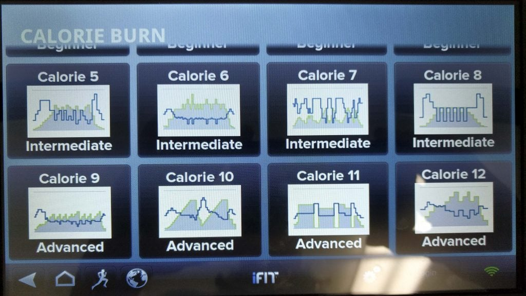 x11i-workouts_4
