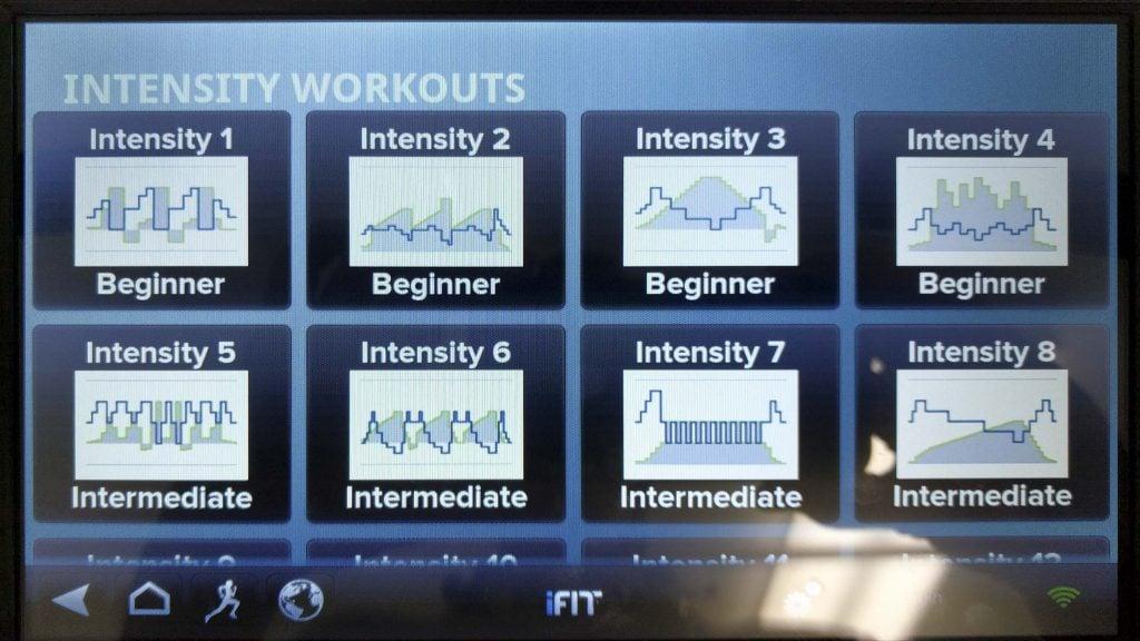 x11i-workouts_5