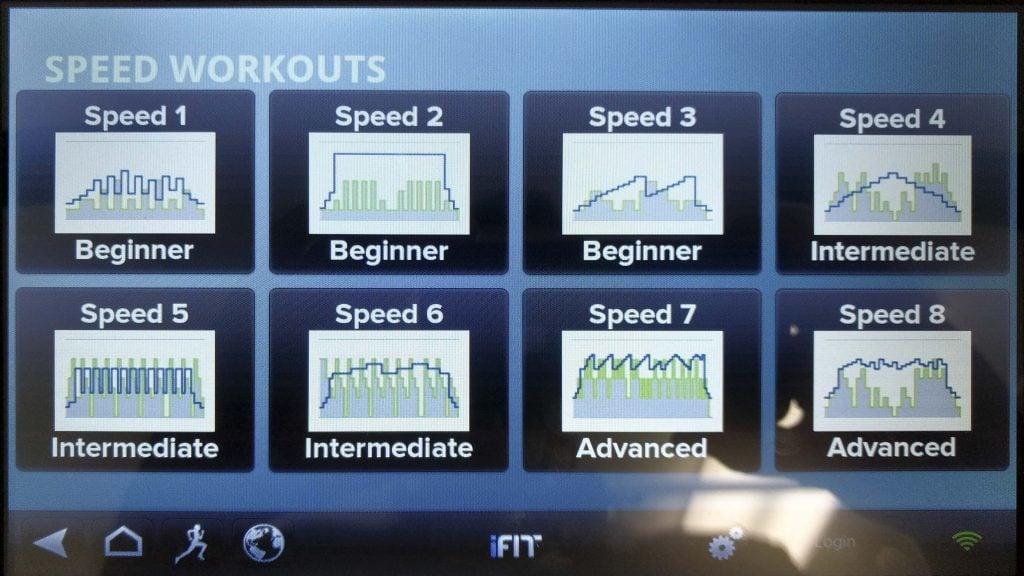 x11i-workouts_7
