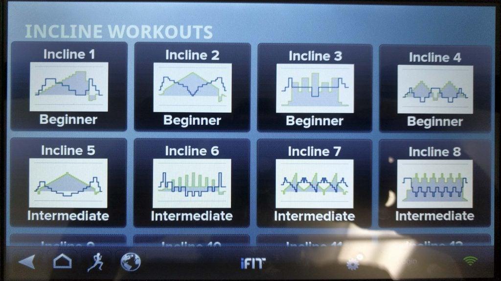 x11i-workouts_8