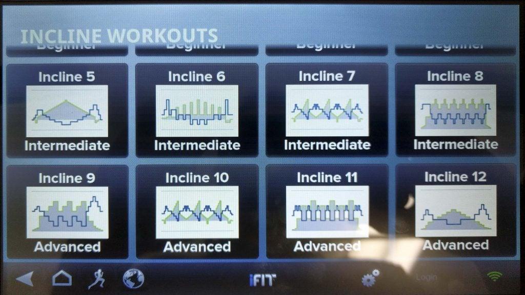 x11i-workouts_9