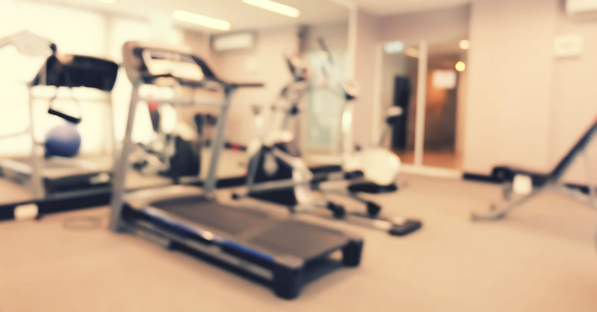 5 Items To Look For In A Desk Treadmill