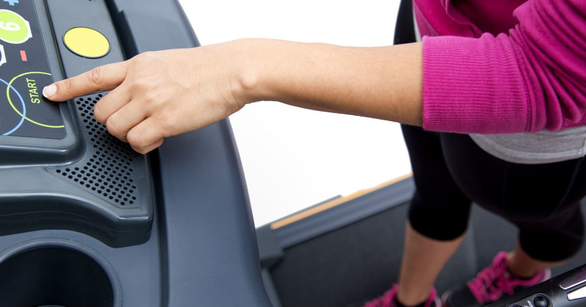4 Regular Maintenance Tips To Keep Your Home Treadmill Running Smoothly