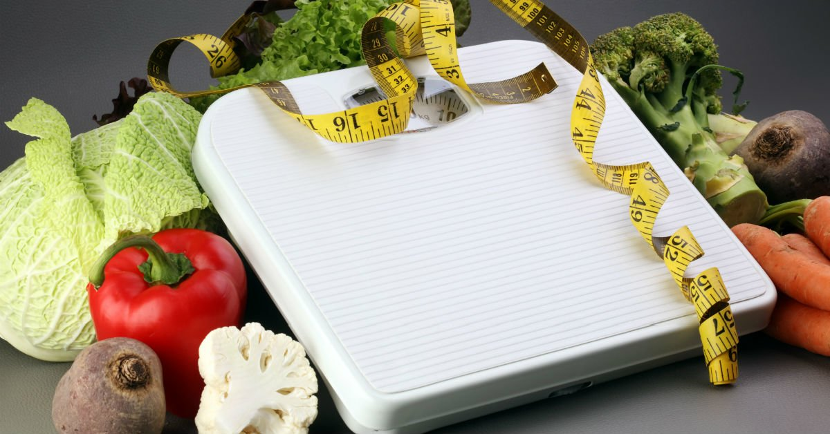 Macro Nutrients And Their Tie To Weight Loss-