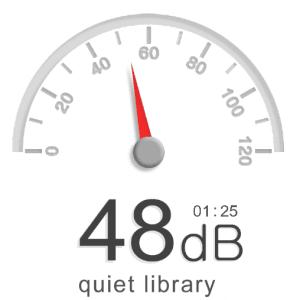 48-sound