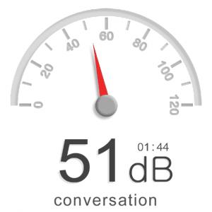 51-sound