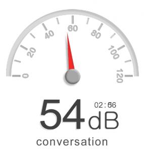 54-new