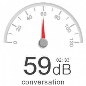 59-sound