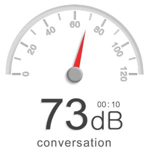 73-sound