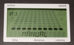 manual-program