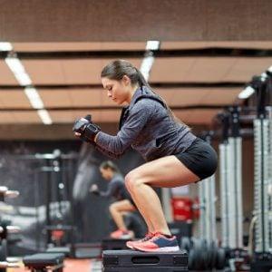 squats (2)