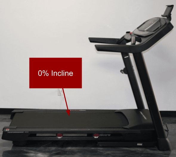 ProForm SMART Performance 400i Treadmill Review