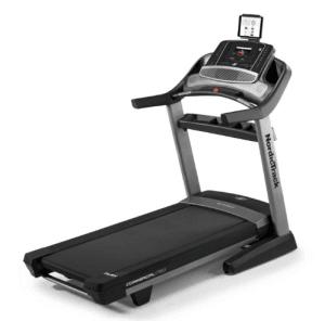 NordicTrack Commercial 1750 Treadmill vs ProForm Pro 2000