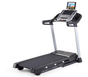 NoridcTrack C700 Treadmill vs ProForm Performance 400i
