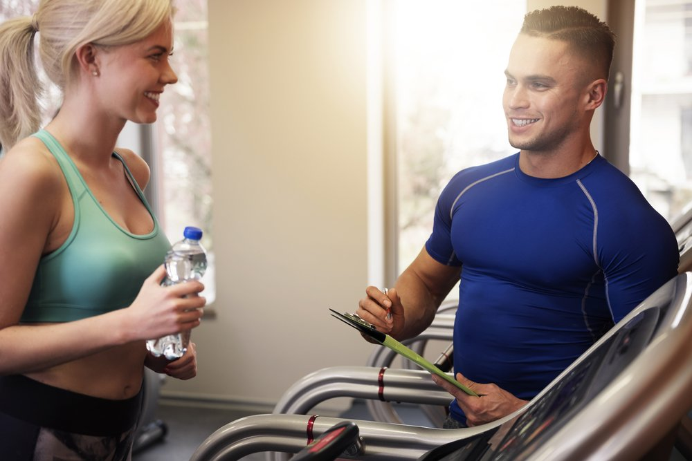 6 Tips For Maximizing Your Treadmill Workout Results