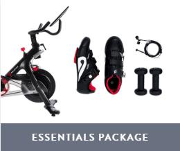 Essentials Package