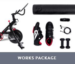 Works Package