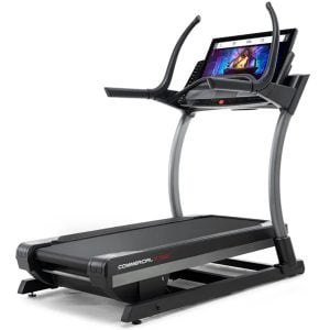 NordicTrack Commercial X32i