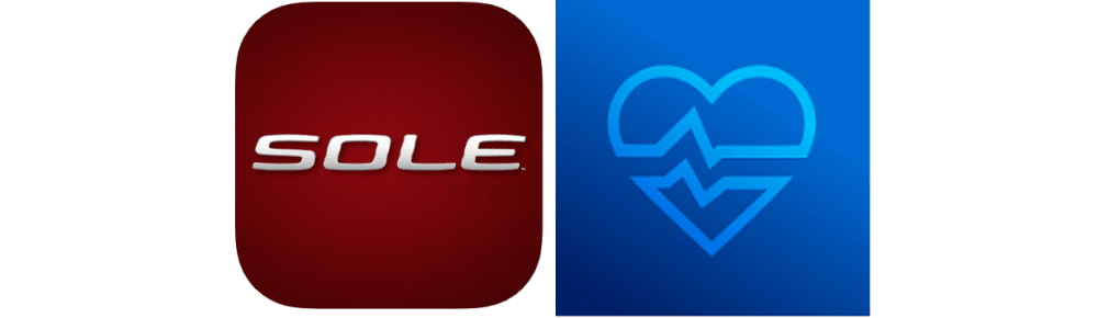 Comparing iFit Coach To The SOLE Fitness App For Treadmill Use