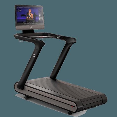 Can You Put A Treadmill On Carpet Carpet Vidalondon
