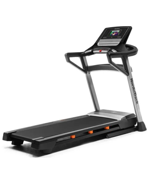 NordicTrack T 7 5 S Treadmill Review - 2019