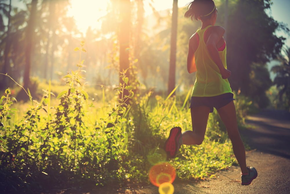 How To Become A Bette Runner