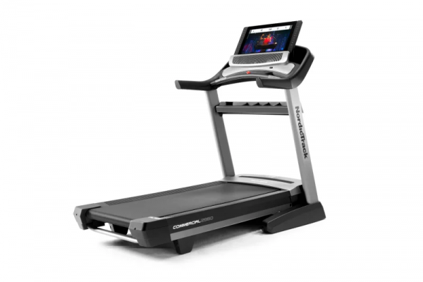 2019 NordicTrack Commercial 2950 - Treadmill Reviews