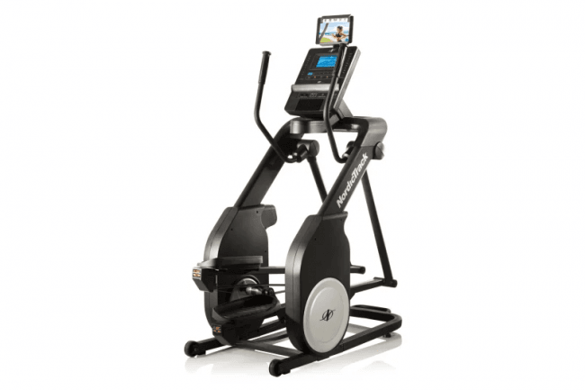 NordicTrack FS5i FreeStride Trainer