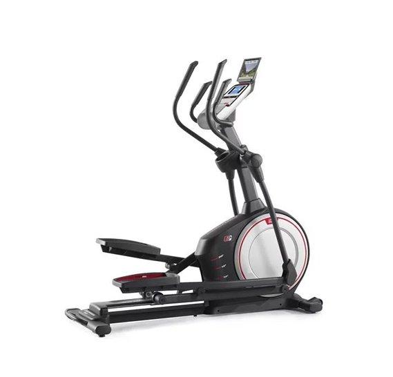 ProForm Endurance 520E Elliptical