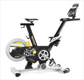 ProForm TDF Bike