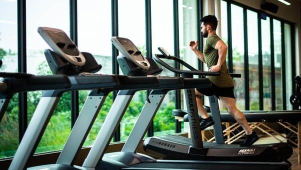 Treadmill-Image