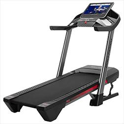 ProForm Pro 9000 Best Treadmill List