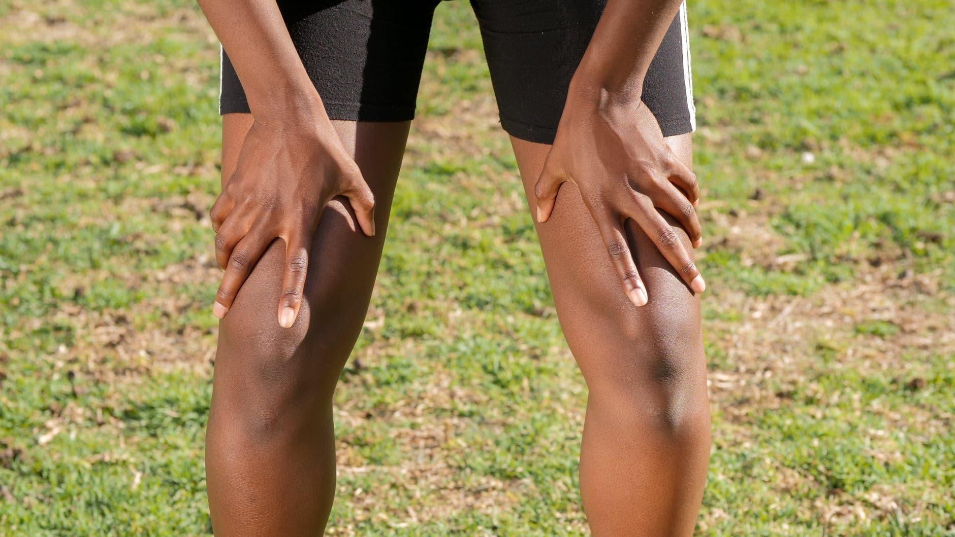 Ellipticals Good Or Bad For Knees